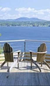 677 best adirondack chairs images on pinterest adirondack chairs
