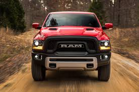 Ram 1500 Prices 2015 Ram 1500 Rebel First Look