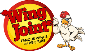 wing joint 763 755 3735 for our seasoned wings and