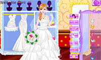 wedding dress up wedding dress up free online wedding dress up for