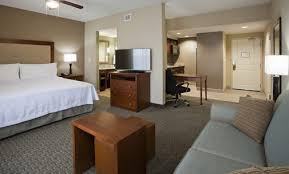 Comfort Inn Rochester Minnesota Homewood Suites Mayo Clinic Rochester Mn Hotel
