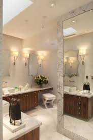 victorian bathroom family house london west photo shoot
