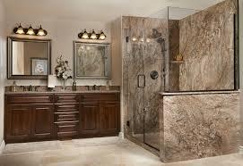 lowes bathroom design bathroom design magnificent bathroom countertops lowes