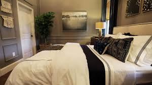 Ashley Millenium Bedroom Furniture by Bedroom Macys Bedroom Wayfair King Bed Master Bedroom Sets