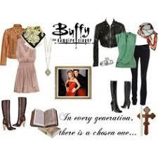 Buffy Costume Halloween Geek Chic Halloween 10 Geeky Diy Costume Ideas Geek