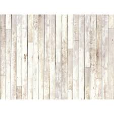 Laminate Floor Beading B Q Wood Planks For Walls Loccie Better Homes Gardens Ideas