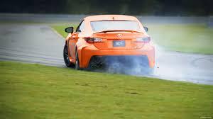 lexus coupe specs 2017 lexus rc f luxury sport coupe lexus com