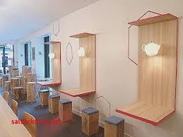 table de cuisine originale cuisine bar ikea table extensible pas cher pour idees de