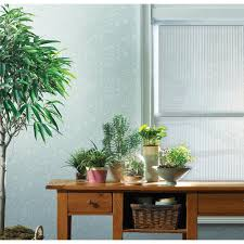 gila frosted window film gila 3 ft x 15 ft energy saving low reflective window film