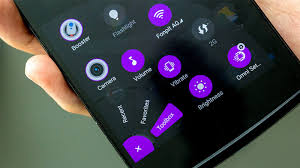 android best top 15 best multitasking and shortcut apps for your android