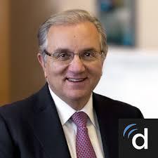 dr jason ellis neurosurgeon in new york ny us news doctors