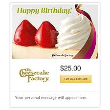 cheesecake delivery the cheesecake factory birthday strawberry cheesecake