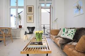 scandinavian livingroom scandinavian living room designs 8 home design garden