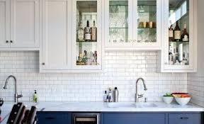 White Kitchen Decorating Ideas Photos Fabulous Blue White Kitchen Ideas And Decor Cabinets Callumskitchen
