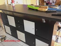table de cuisine haute pas cher table haute cuisine design trendy cool ikea table haute cuisine