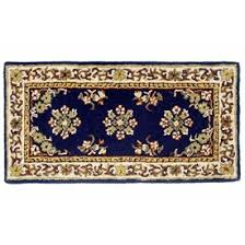 Fire Retardant Rug Flame Resistant Hearth Rugs Fireplace Rugs