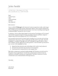 how to write a cover letter monash cover letter engineering