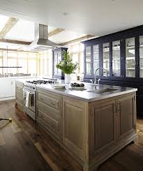 2014 Kitchen Designs 16 Traditional Kitchens With Timeless Appeal
