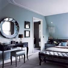 Duck Egg Bedroom Ideas Bednest Blog Upholstered Bedheads Interior Design Home Ideas