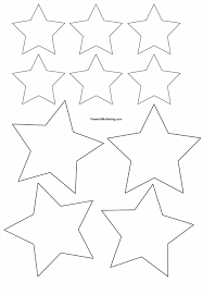 printable ornament templates envelope for