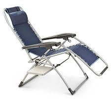 Anti Gravity Rocking Chair by Mac Sports Anti Gravity Chair With Side Table 232468 Chairs At