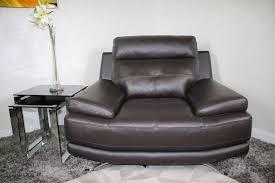 violino leather sofa price best violino leather sofa 2018 couches ideas