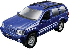 matchbox jeep cherokee maisto power kruzerz 4 5 inch pull back action jeep grand