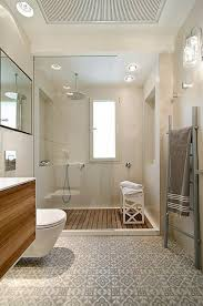 bathroom spa ideas best 25 small spa bathroom ideas on spa bathroom