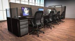 Used Office Furniture Minneapolis by Used Office Furniture Minneapolis Mn Equipment Furniture Office