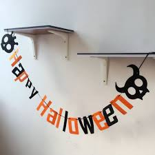 shop cute halloween decorations on wanelo