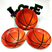 basketball party supplies buy basketball party supplies and get free shipping on aliexpress