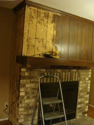 wooden paneling real wood paneling large size of modern wood paneling decorations