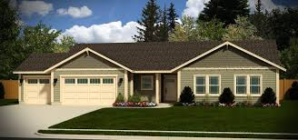 adair home plans adair homes plan 1833 1 story 3 bedroom 2 bathroom this plan