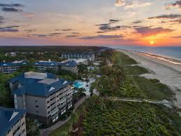 resort marriott u0027s grande ocean hilton head island sc booking com