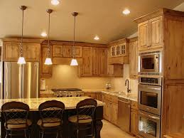 alder kitchen cabinets rustic knotty alder kitchen cabinets