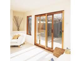 sliding external glass doors timber sliding doors patio doors stegbar
