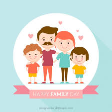 family vectors photos and psd files free