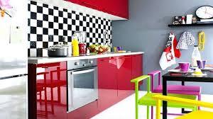 prix credence cuisine credence deco cuisine modales de credences cuisines blanches m6