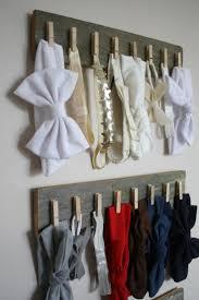 best 25 baby girl room decor ideas on pinterest girl nursery i love all things diy home decor