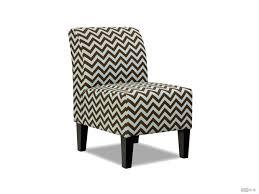 new bosun chair ideas inspirational new ideas armless living room