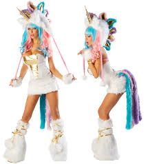 Unicorn Costume White Unicorn Costume Nelasportswear Women U0027s Fitness