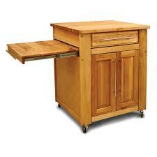 catskill kitchen island catskill kitchen island lovely craftsmen storage for remodel 5