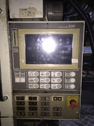used injection molding machine toshiba is 170 gn buy toshiba is