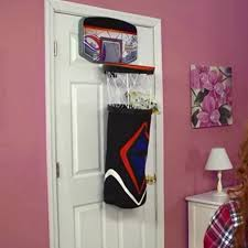 Door Laundry Hamper by Going To Choose Basketball Laundry Hamper U2014 Sierra Laundry