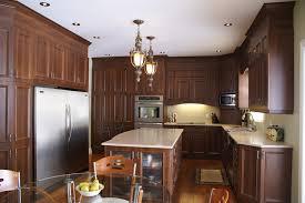 cuisine classique armoires tremblay cuisine de style classique