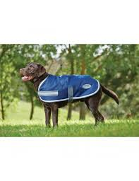 tuff lock collars cat camopink for au 16 25 from vet products direct