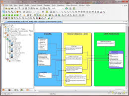 download free er studio data architect er studio data architect