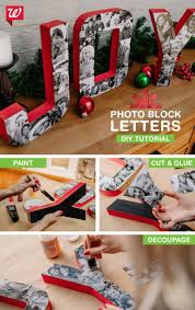 best 25 office christmas gifts ideas on pinterest cheap
