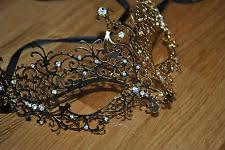 italian masquerade masks venetian mask ebay