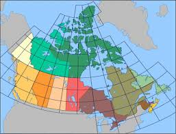 canadian topographic data topographic maps harris mapmart